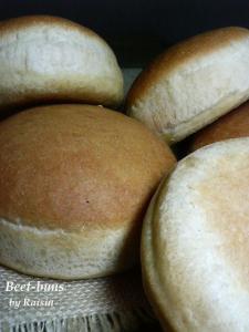 20090627ビーツパン