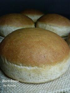 20090627ビーツパン0