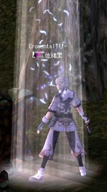 佐緒里んLv66