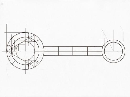 circledesigntest517a.jpg