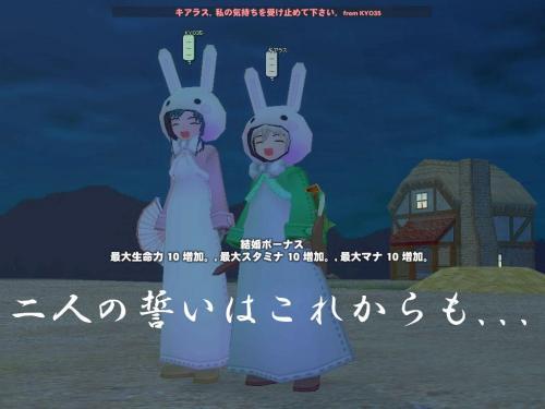 mabinogi_2009_02_07_133ab.jpg
