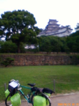 早川姫路0626