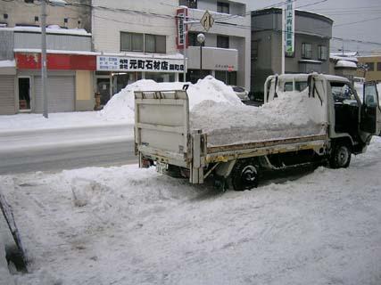 fuyu1_20090316220538.jpg