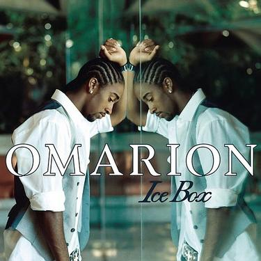Omarion_ice_box.jpg