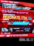 060517_1603~0001.jpg