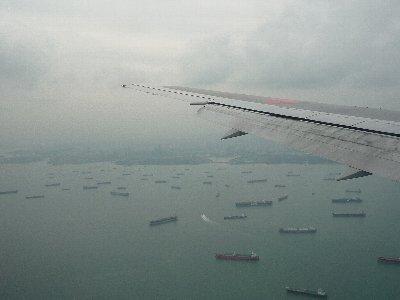 シンガポール2008(3)