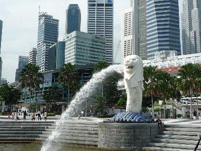 シンガポール2008(7)