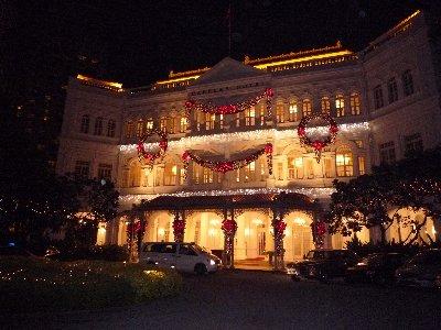 シンガポール2008(9)