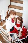 s-IMG_0426.jpg