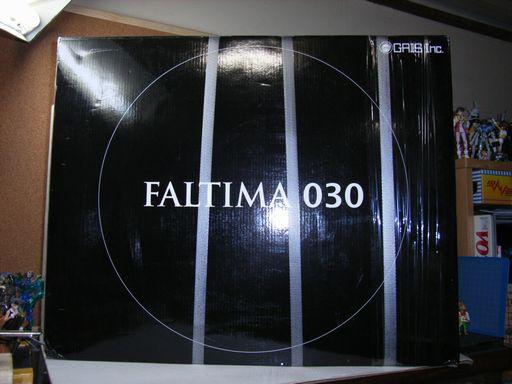 FALTIMA030