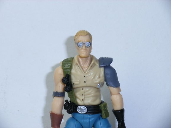G.I.JOE 25th BUZZER 005