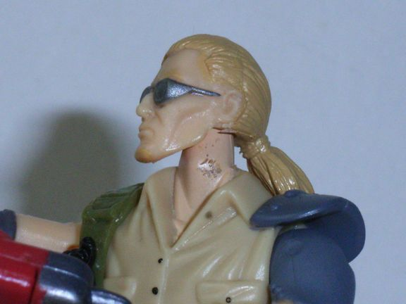 G.I.JOE 25th BUZZER 009