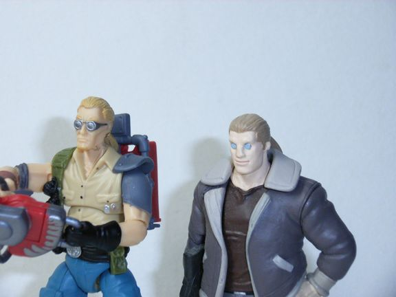 G.I.JOE 25th BUZZER 010