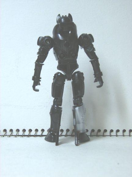 キバアロー 009