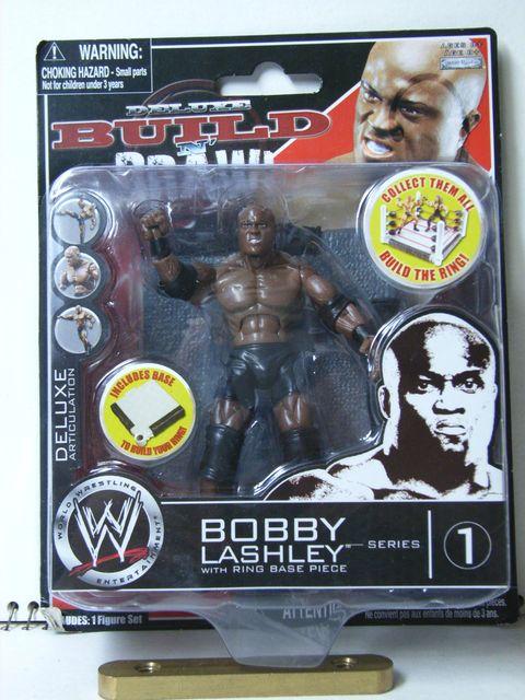 ボビー・ラシュリー 001