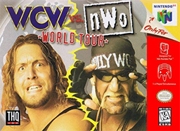 WCW_vs__nWo_-_World_Tour_Coverart