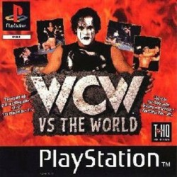 WCW_vs__the_World