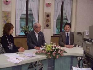 isikawaTV1.jpg