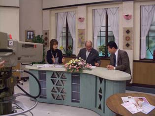 isikawaTV3.jpg