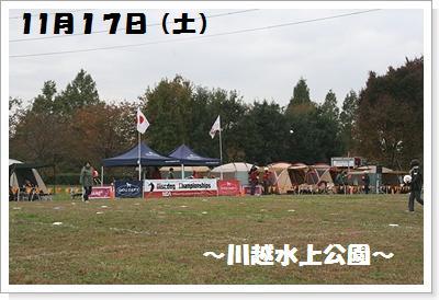 IMG_5361[1]