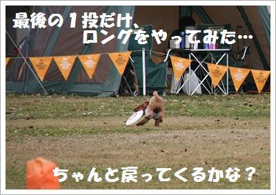 IMG_5923[1]