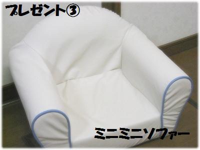 IMG_2203[1]