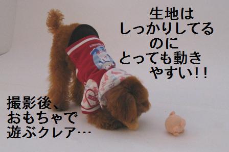 IMG_09711.jpg