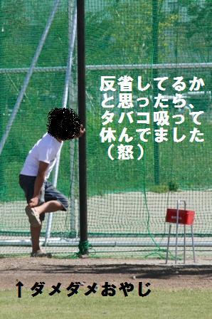 IMG_23261.jpg