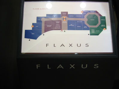 2008-12-4 037