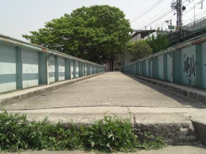 yodogawaeki2.jpg