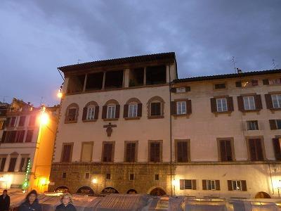 s-F3-15世紀の住宅外観