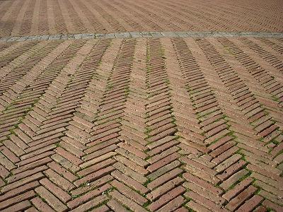 s-F7-シエナの広場の石畳