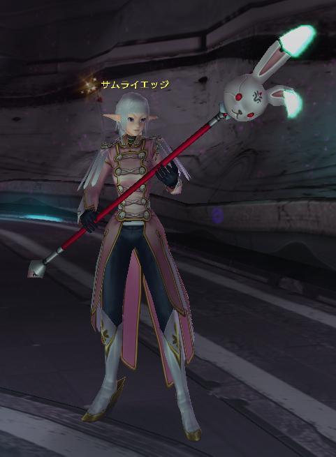 gireifuku_pink2.jpg