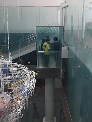 金沢21世紀美術館1-4