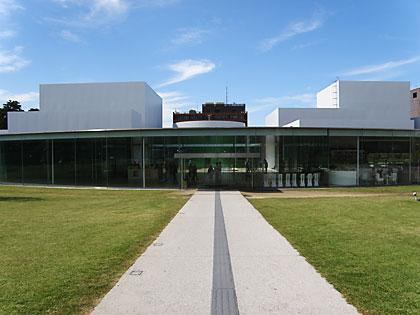 金沢21世紀美術館1-2