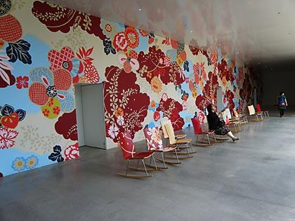 金沢21世紀美術館1-5