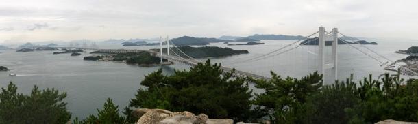 1瀬戸大橋