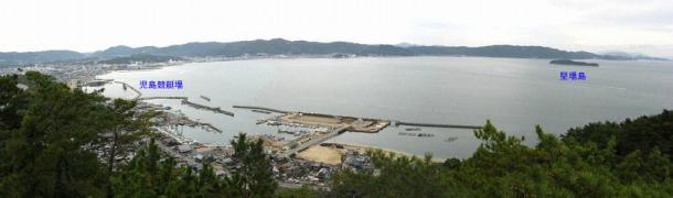 4岡山のコピー