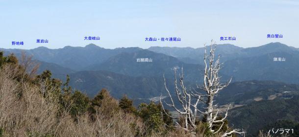 1大森山のコピー