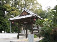 3IMG_1893三郎