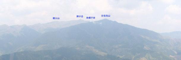 1IMG_4329のコピー
