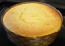 cheesecake319-1a.jpg