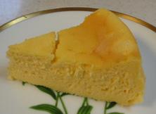 cheesecake319-3.jpg