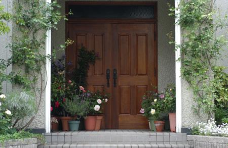 roses2008513-1.jpg