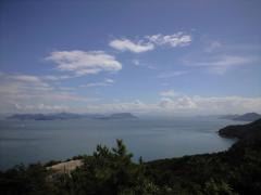 豊島③島々