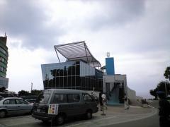 桂浜⑥龍馬