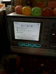 20080508073307