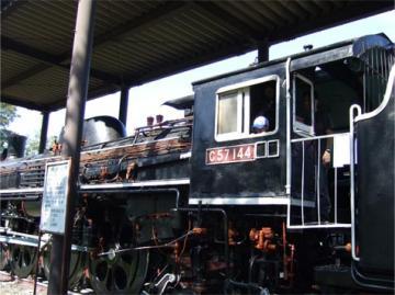 DSCF3650.jpg