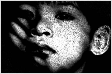 face0002222opodw.jpg