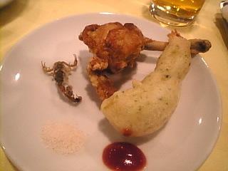 中華料理2.jpg